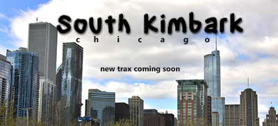 south kimbark chicago house and beats