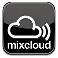 wyndell long on mixcloud dj mixes