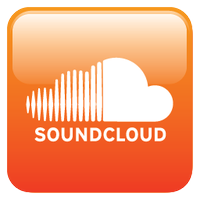 wyndell long on soundcloud dj mixes